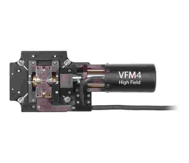 MFP-3D Variable Field Module